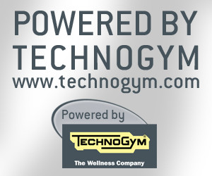 11_POWERED_TECHNOGYM_300X250